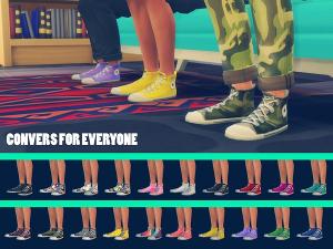 Обувь (мужская) - Страница 2 Image223