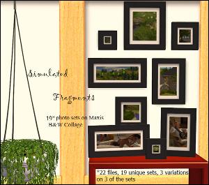 Картины, постеры, плакаты - Страница 28 Image267