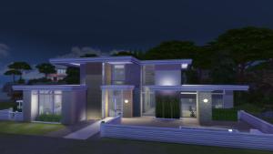 Жилые дома (модерн) - Страница 8 Image44