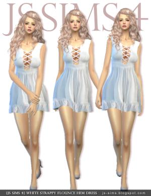 Нижнее белье, пижамы, купальники - Страница 2 Image72