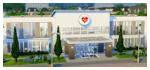 Госпиталь №1