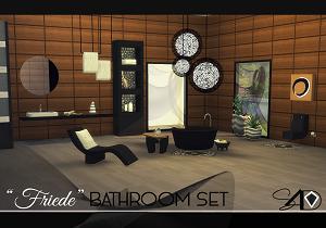 Ванные комнаты (модерн) - Страница 2 Tumbl112