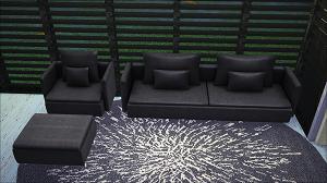 Гостиные, диваны (модерн) - Страница 5 Tumbl114