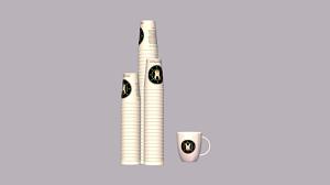 Декоративные объекты для кухни - Страница 5 Tumbl116