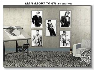 Картины, постеры, рисунки - Страница 80 Tumbl128