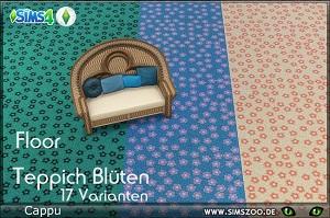 Обои, полы (ковровое покрытие) Tumbl130