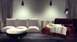 Спальни, кровати (модерн) - Страница 3 Tumbl141