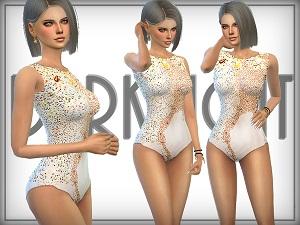Нижнее белье, пижамы, купальники - Страница 2 Tumbl176