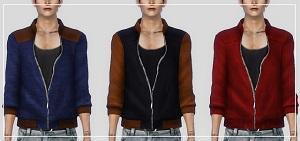 Повседневная одежда (свитера, футболки, рубашки) - Страница 31 Tumbl230