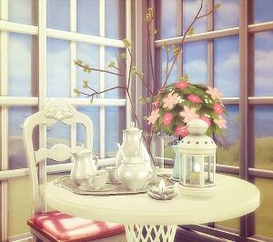 Декоративные объекты для кухни - Страница 5 Tumbl296