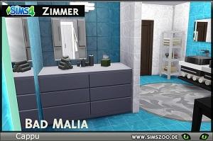 Ванные комнаты (готовые комнаты) Tumbl307