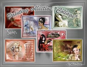 Картины, постеры, плакаты - Страница 28 Tumbl312