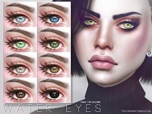 Глаза - Страница 3 Tumbl330