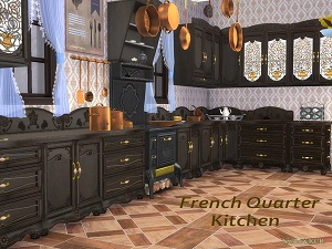 Кухни, столовые (антиквариат, винтаж) Tumbl338