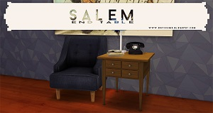 Прочая мебель - Страница 3 Tumbl356