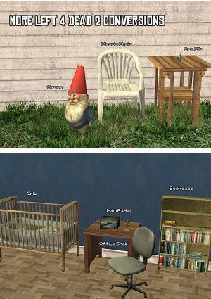 Прочая мебель - Страница 9 Tumbl366