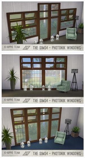 Окна, двери - Страница 3 Tumbl390