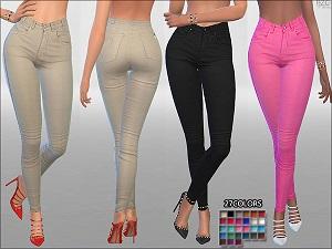 Повседневная одежда (юбки, брюки, шорты) - Страница 2 Tumblr18