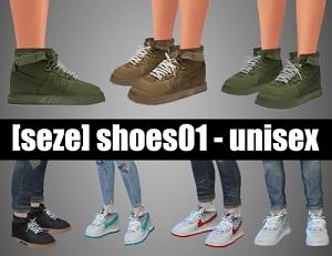 Обувь (мужская) - Страница 2 Tumblr31