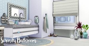 Ванные комнаты (модерн) - Страница 2 Tumblr42