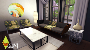 Гостиные, диваны (модерн) - Страница 5 Tumblr43