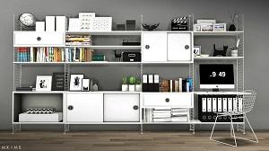 Прочая мебель - Страница 3 Tumblr66