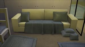 Постельное белье, подушки, одеяла, ширмы и пр. - Страница 2 Tumblr79