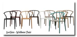 Прочая мебель - Страница 3 Uten_n50