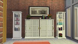 Прочая мебель - Страница 3 Uten_n69