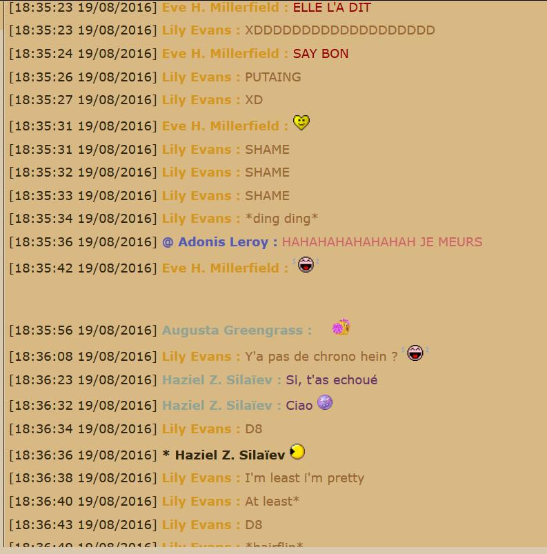 Les perles de la Chatbox Sio_ga12