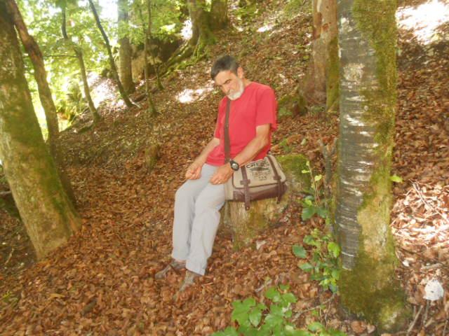 Images et photos, anecdotes, souvenirs et environnement Yugcibien - Page 25 Dscn5215