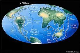 La Terre, notre bien commun La_ter11