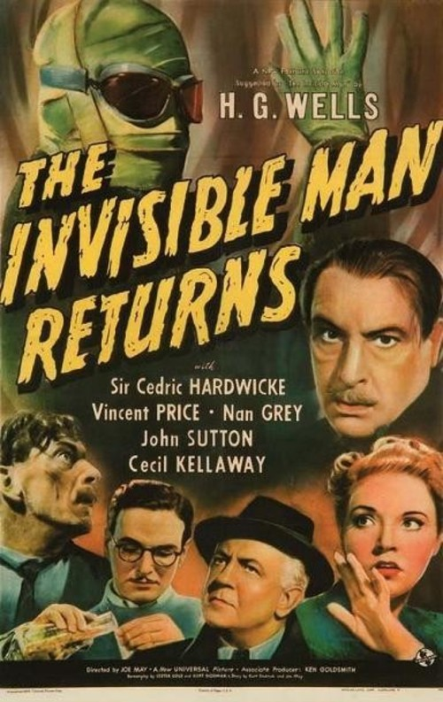 Povratak Nevidljivog Čoveka (The Invisible Man Returns) (1940) 2qetd310