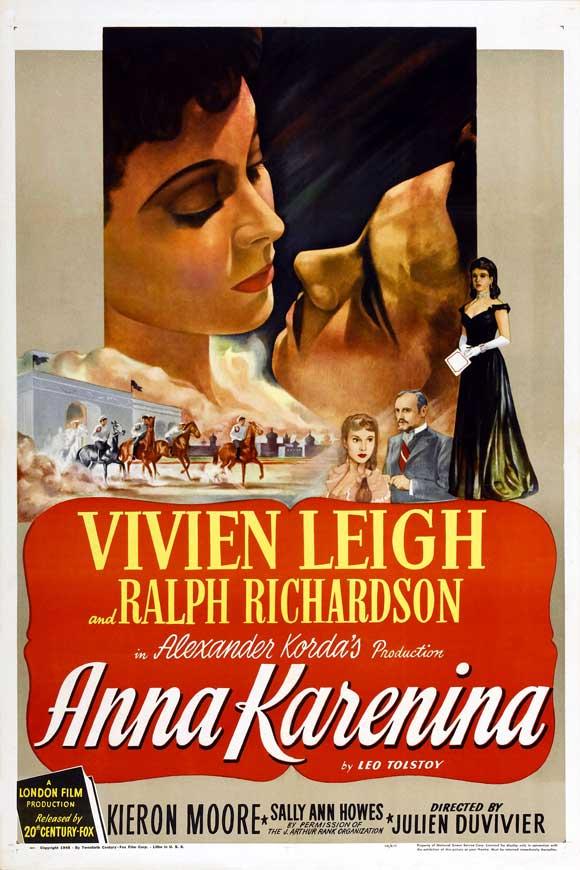 Ana Karenjina (Anna Karenina) (1948) Anna-k10