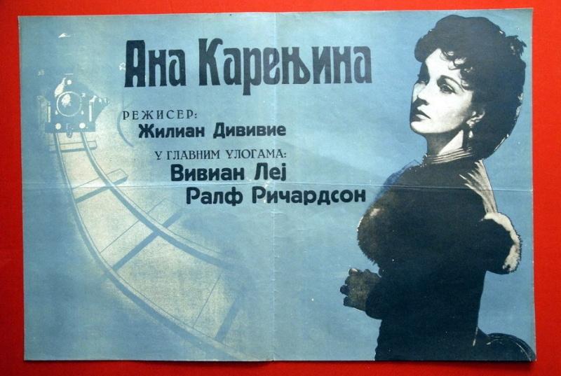 Ana Karenjina (Anna Karenina) (1948) Anna-k11