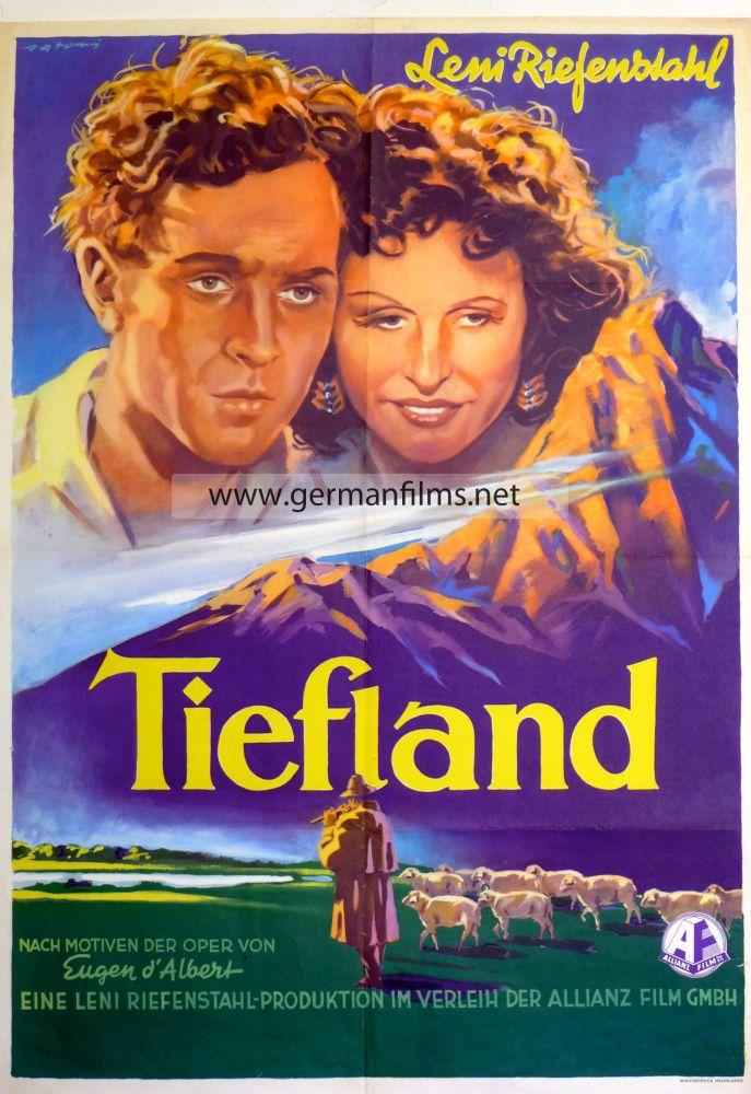 Nizija (Tiefland) (Lowlands) (1954) Eed5ef10