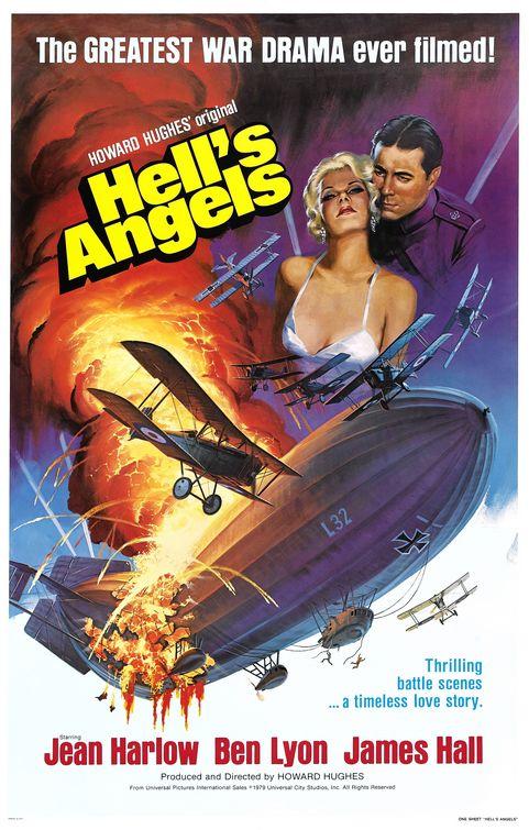 Andjeli Pakla (Hell's Angels) (1930) Hells_10