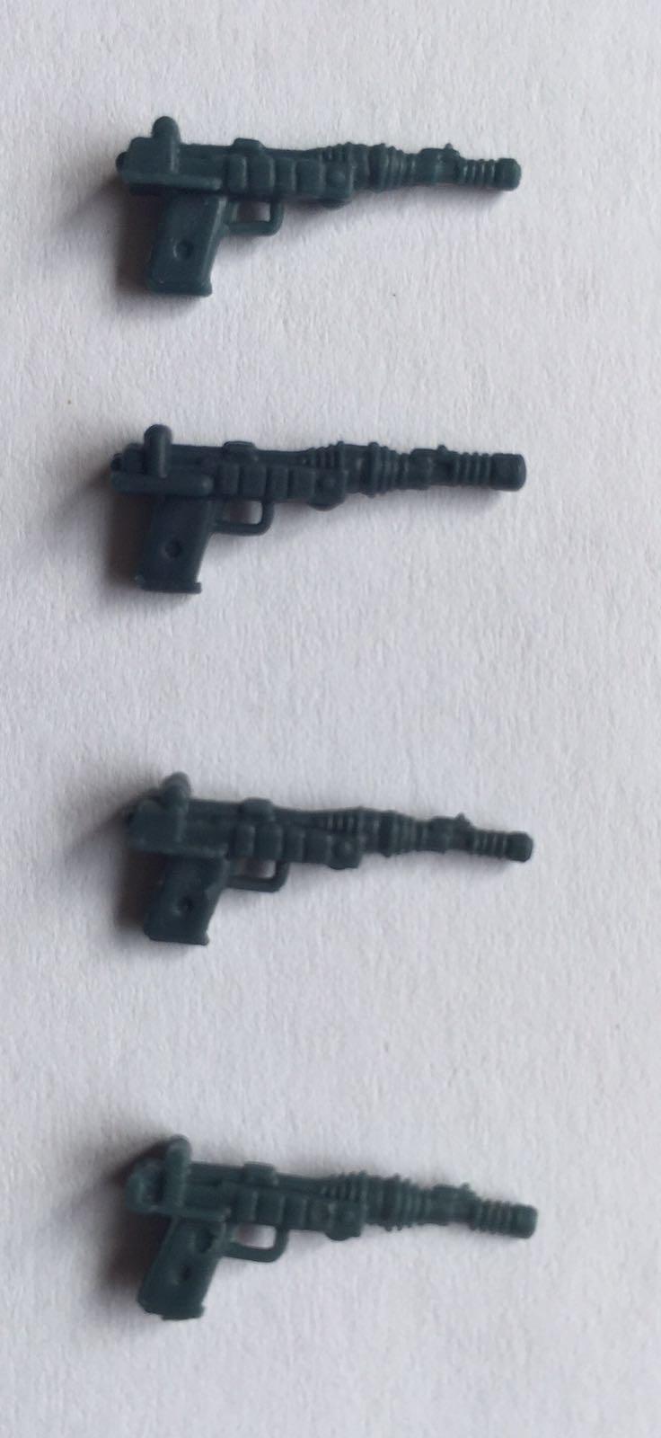 Endor blasters  Image110