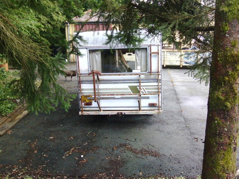 Casse beds près de chez moi Img_2047