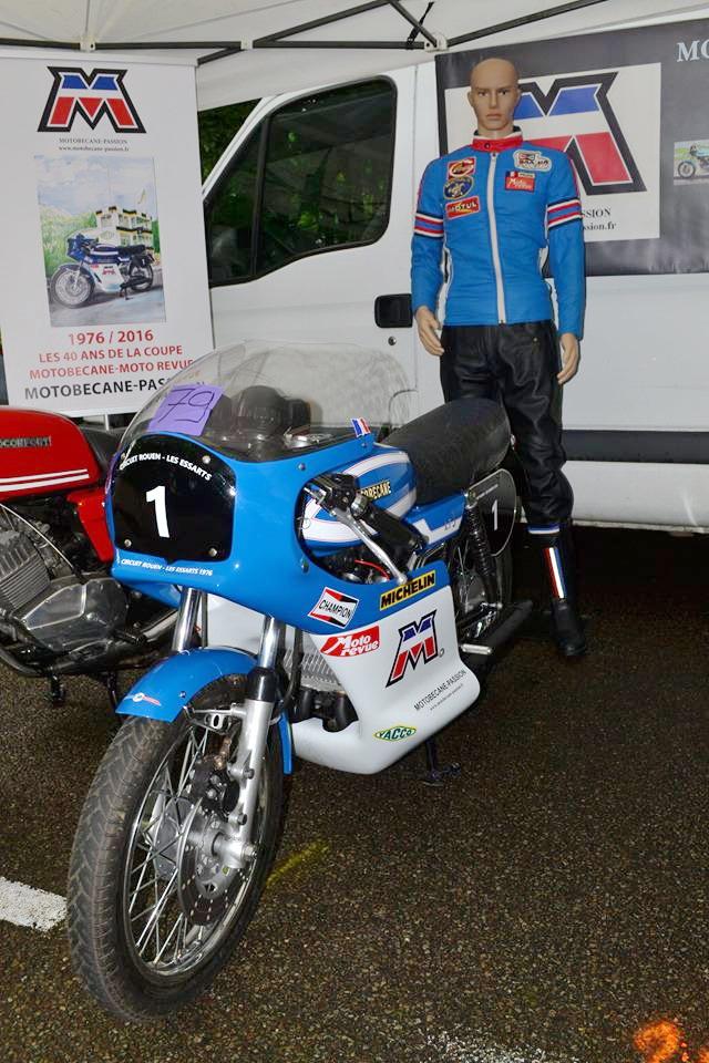 Coupe Tôle Motobecane - Page 4 13393311