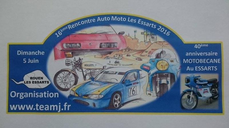 Coupe Tôle Motobecane - Page 4 Plaque11