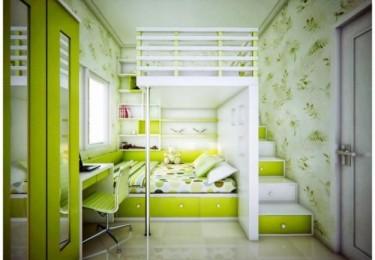 Kids Furniture 04034810