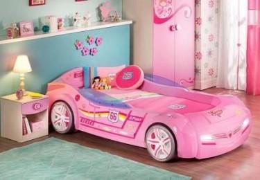 Kids Furniture 0439b510
