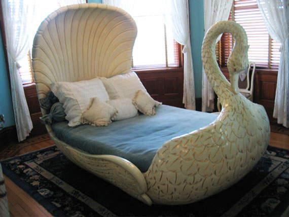 Kids Furniture 4102a410
