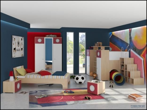 Kids Furniture 87d57210