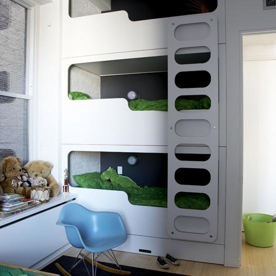 Kids Furniture A7e7ca10