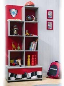 Kids Furniture C79a8210