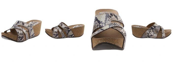 Women High-Heel Sandals Sprite13