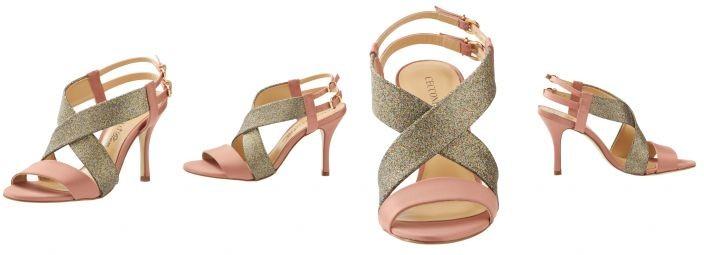 Women High-Heel Sandals Sprite14