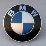 C'est ici qu'on met les bien molles....BMW Café Racer - Page 4 2777-513